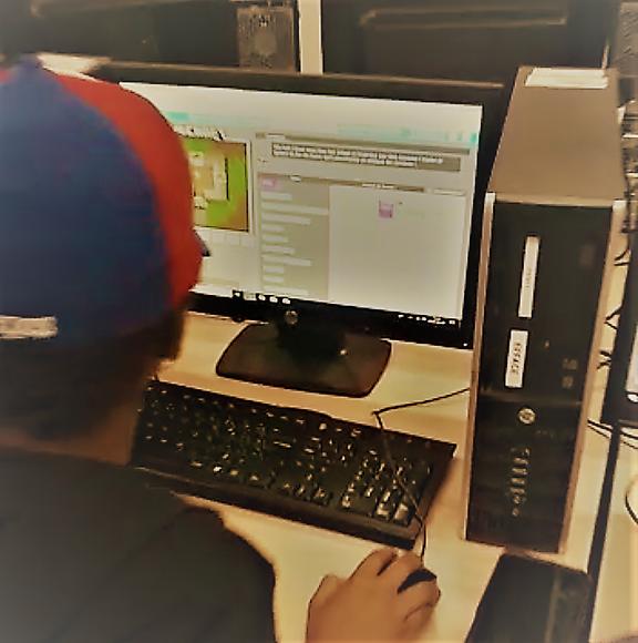 cours informatique_junior.png