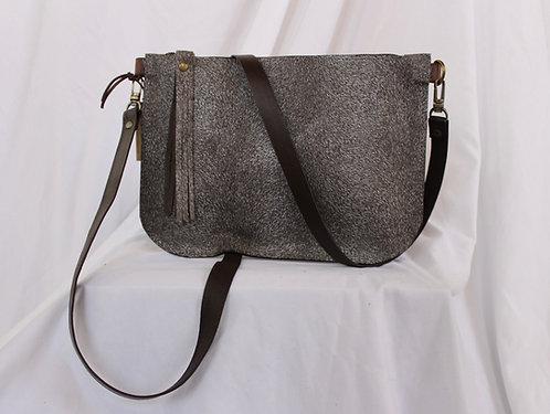 Crossbody Hip Bag
