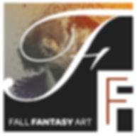 Fall Fantasy v1.jpg