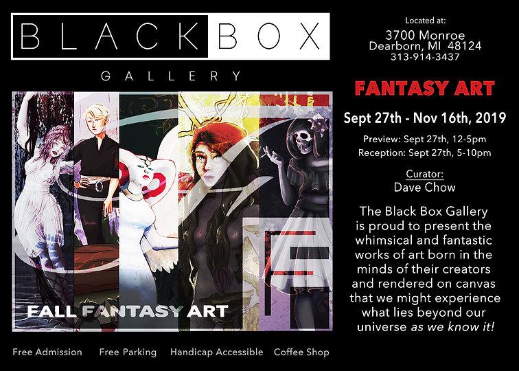 BBG Fall Fantasy Front V3_edited_edited.jpg