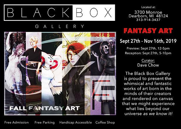 BBG Fall Fantasy Front V3.jpg