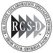 RCS-D logo white background.jpg