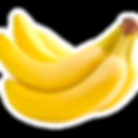バナナバンチ