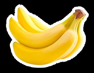 吃香蕉可以瘦身,但你吃對時間了嗎?