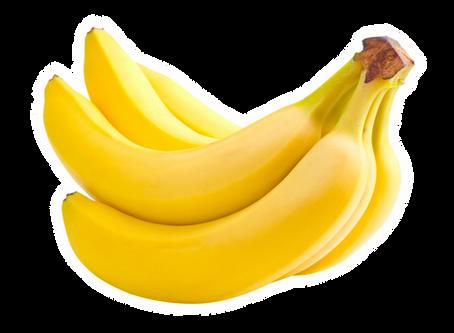 Banane はバナナじゃない?
