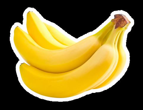 Banana - South Africa