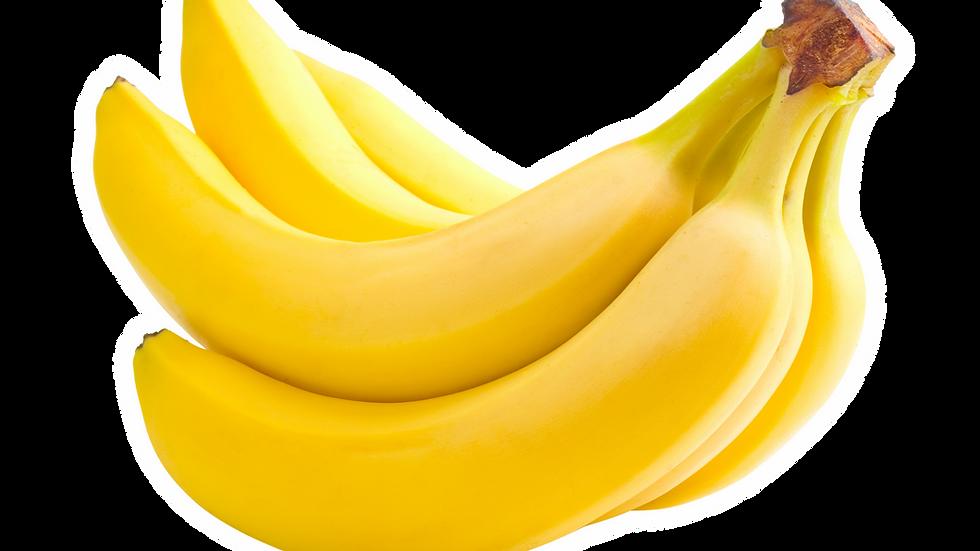 Bananen 1kg (Mo-Sa)