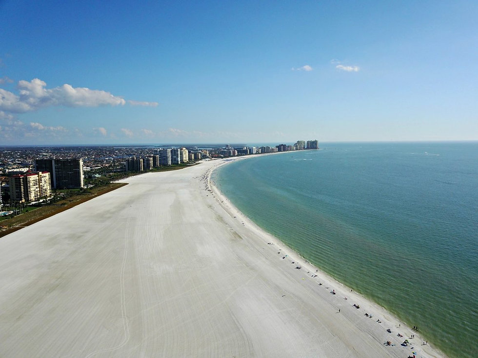 Marco-Island-Beach-picture-for-business-