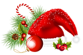 christmas-clipart-borders-transparent-46