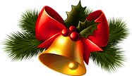 Christmas-Bell-PNG.png