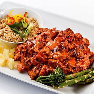 Pork-BBQ-Diced.jpg