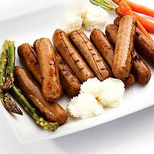 Beef-Sausages-Grilled.jpg