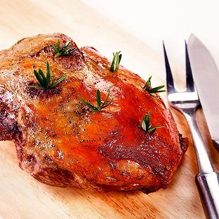 Roast-Lamb-Whole.jpg