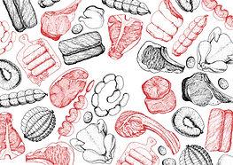 Bg-MeatPattern.jpg