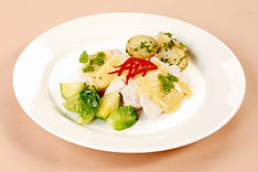 Chicken-Poached-Breast.jpg