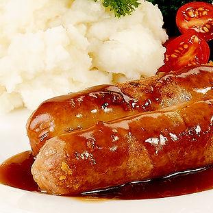 Beef-Sausage-Chipolatas.jpg