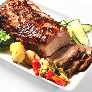 Roast-Pork-Loin.jpg
