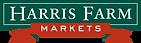 Harris-Farm-Logo-1024x312.png