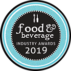 foodandbeverage_awards_banner_mobile.png