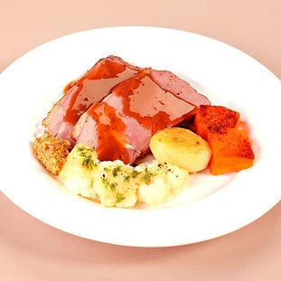 Beef-Roast_edited.jpg