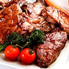Pork-Braised-Steaks.jpg