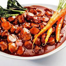 Beef-Sliced-Sausages.jpg