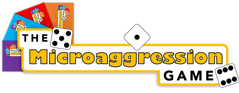 The Microaggression Game Logo_edited.png