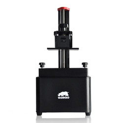 WANHAO DUPLICATOR 7 V1.4 (RED) 20.JPG
