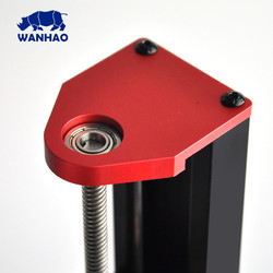 WANHAO DUPLICATOR 7 V1.4 (RED) 16.jpg