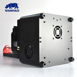 WANHAO DUPLICATOR 7 V1.4 (RED) 15.JPG
