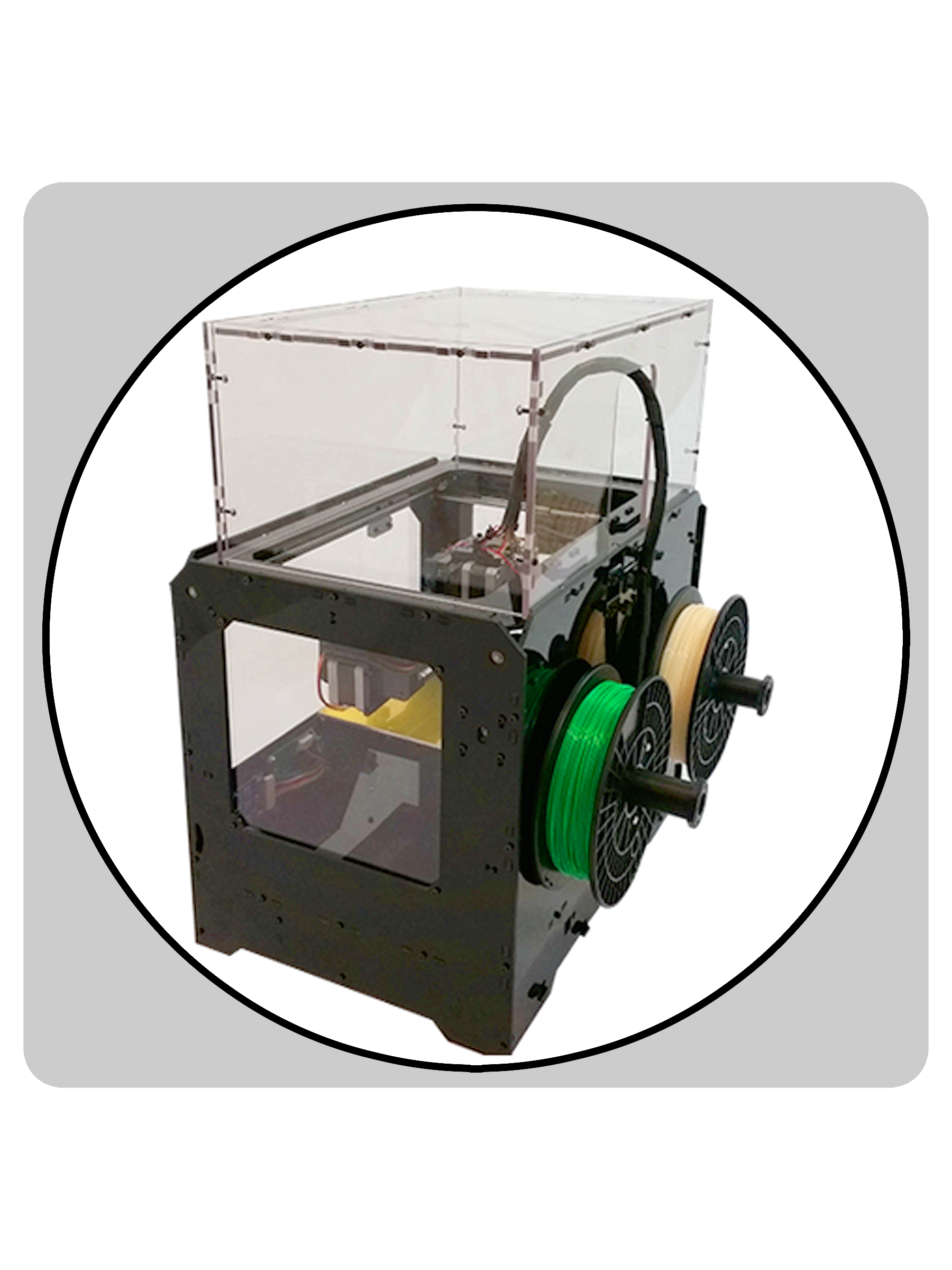 WANHAO DUPLICATOR 4S STEEL EXO FRAME 40.png
