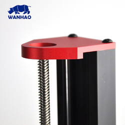 WANHAO DUPLICATOR 7 V1.4 (RED) 19.jpg