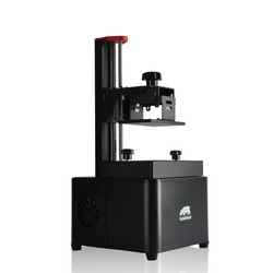 WANHAO DUPLICATOR 7 V1.4 (RED) 13.jpg