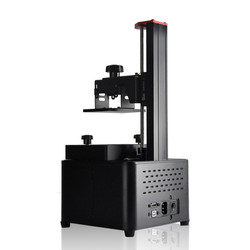 WANHAO DUPLICATOR 7 V1.4 (RED) 4.jpg