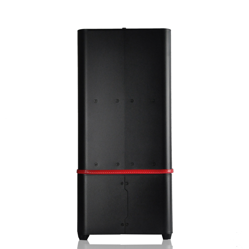 WANHAO DUPLICATOR 7 V1.4 (RED) 8.jpg