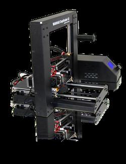 Wanhao Duplicator i3 V2.1
