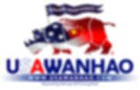 WANHAO USA
