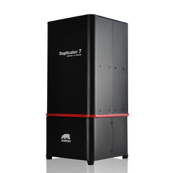 WANHAO DUPLICATOR 7 V1.4 (RED) 5.jpg