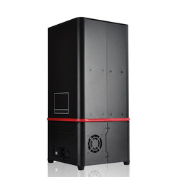 WANHAO DUPLICATOR 7 V1.4 (RED) 14.jpg