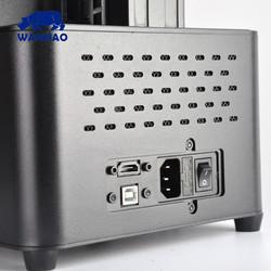 WANHAO DUPLICATOR 7 V1.4 (RED) 18.JPG
