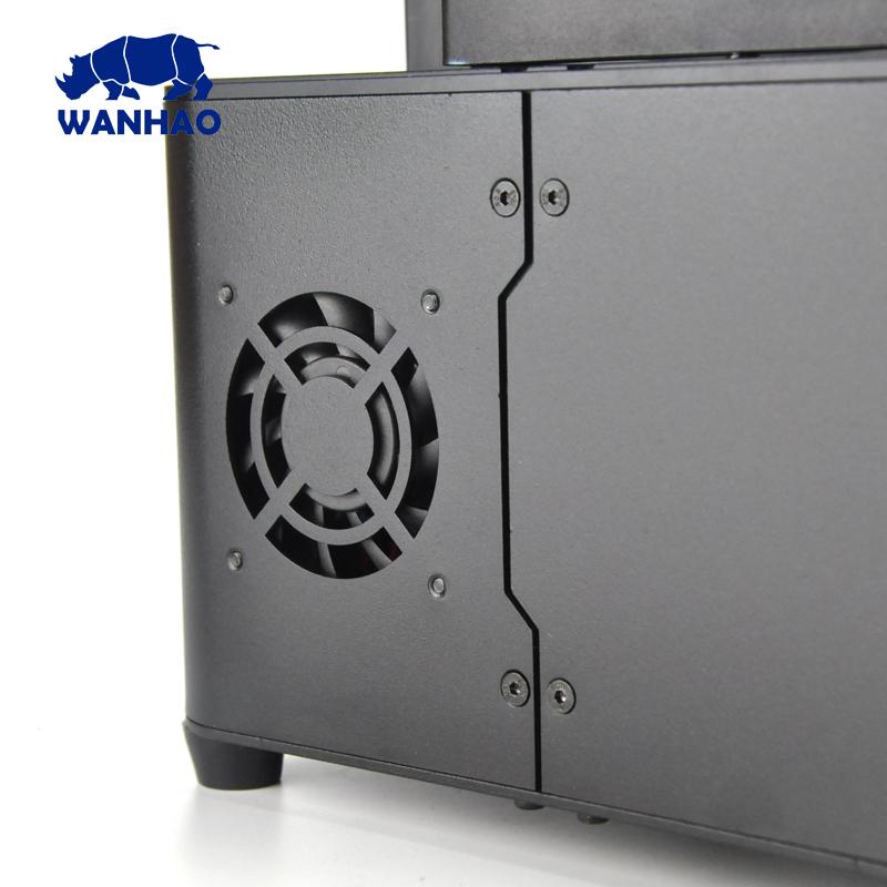 WANHAO DUPLICATOR 7 V1.4 (RED) 9.JPG