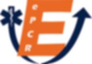 Evolve E Logo ePCR RGB.jpg