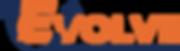 Evolve Full Logo RGB .png