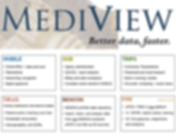 MEDIVIEW-COMPONENTS.png