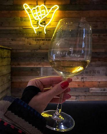 FC white wine shaka.jpg