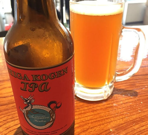FC craft beer.jpg