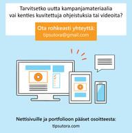 yritys_nettimarkkinointi_mainos_tipsutor