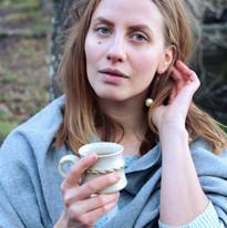 valokuvaus_portfolio_kirsi_launiainen4.j