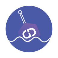 GD-Marina_logo