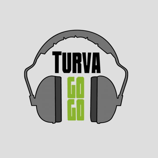 Turva GOGO logo